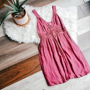 NWT RW&Co Special occasions dress